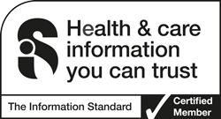 information-standard-mark