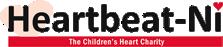 Heartbeat NI