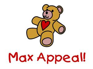 Max Appeal