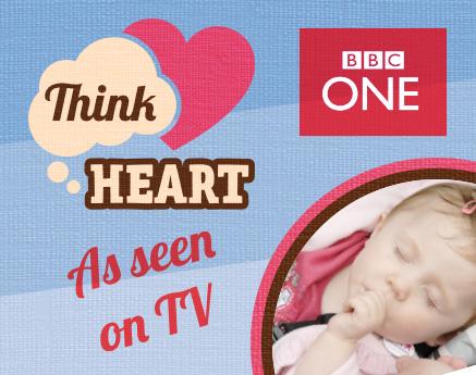Think_HEART_TV