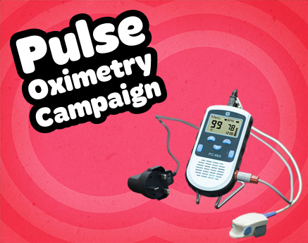 pulse_oximetry_banner Scroll