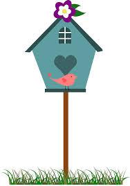 Heart mail box 2015